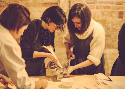 Casa Scaparone - Laboratori di Cucina (18)