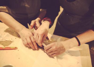 Casa Scaparone - Laboratori di Cucina (3)