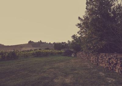 Casa Scaparone - Organic Farm (21)