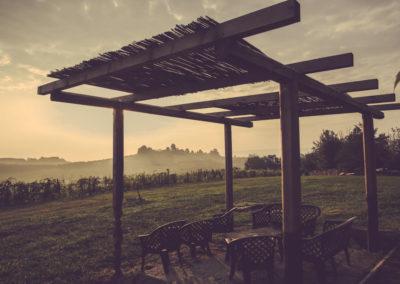 Casa Scaparone - Organic Farm (28)