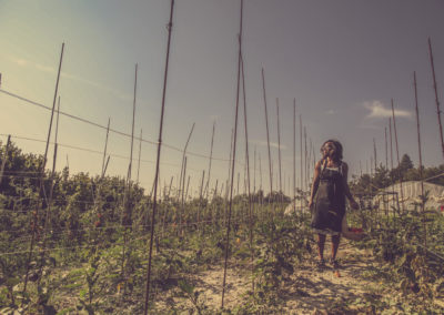 Casa Scaparone - Organic Farm (33)