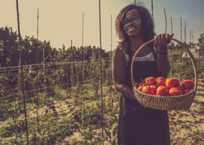 Casa Scaparone - Organic Farm (34)