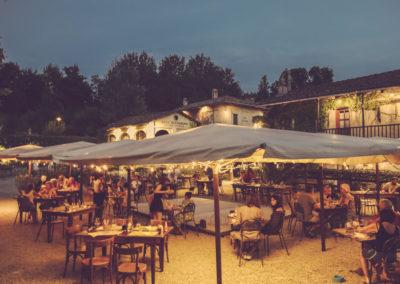 Casa Scaparone - Osteria (6)