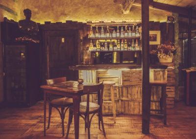 Casa Scaparone - Osteria (9)