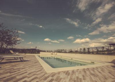 Casa Scaparone - Relax (1)