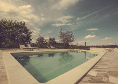 Casa Scaparone - Relax (2)