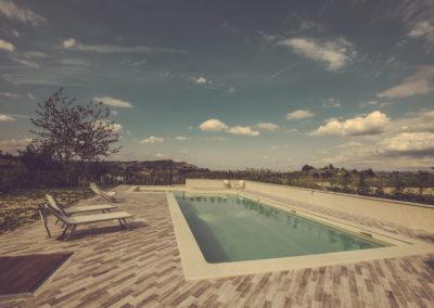 Casa Scaparone - Relax (3)