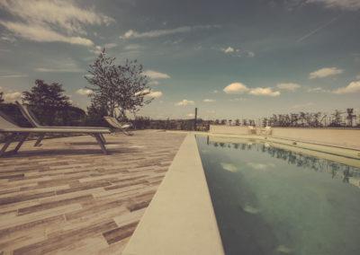 Casa Scaparone - Relax (4)