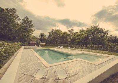 Casa Scaparone - Relax (5)