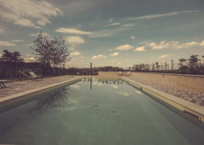 Casa Scaparone - Relax (6)