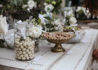 Casa Scaparone - Weddings (1)