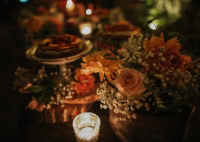 Casa Scaparone - Weddings (10)