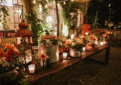 Casa Scaparone - Weddings (11)
