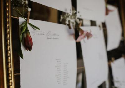 Casa Scaparone - Weddings (14)