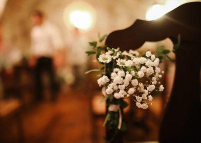 Casa Scaparone - Weddings (16)