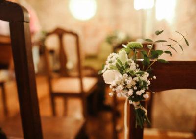 Casa Scaparone - Weddings (17)