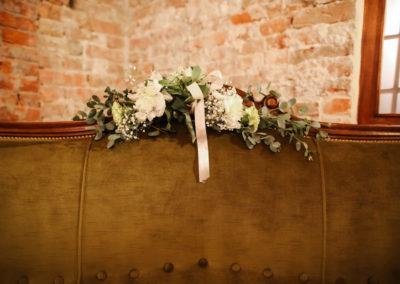 Casa Scaparone - Weddings (18)
