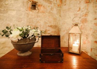 Casa Scaparone - Weddings (19)