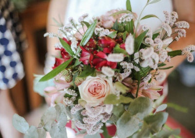 Casa Scaparone - Weddings (2)