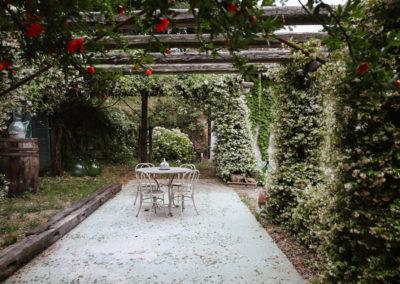 Casa Scaparone - Weddings (22)