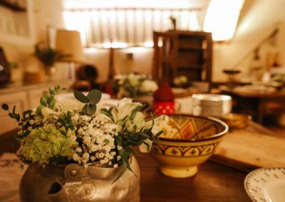 Casa Scaparone - Weddings (23)