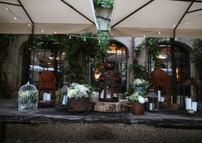 Casa Scaparone - Weddings (26)
