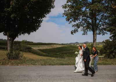 Casa Scaparone - Weddings (27)