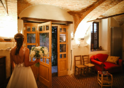 Casa Scaparone - Weddings (28)