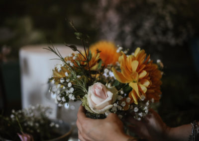 Casa Scaparone - Weddings (3)