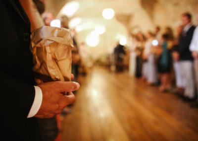 Casa Scaparone - Weddings (31)