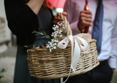 Casa Scaparone - Weddings (32)