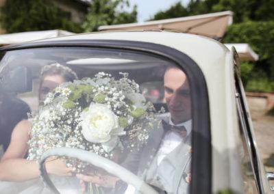 Casa Scaparone - Weddings (36)