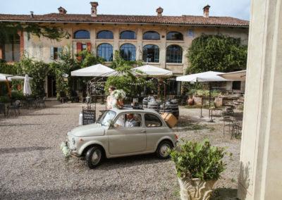 Casa Scaparone - Weddings (37)