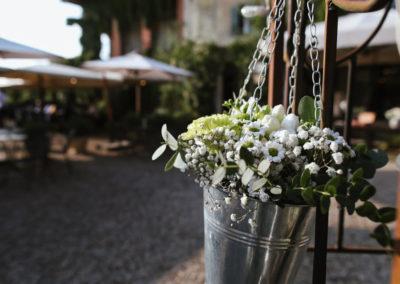 Casa Scaparone - Weddings (38)