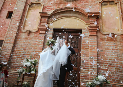 Casa Scaparone - Weddings (39)