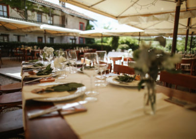 Casa Scaparone - Weddings (40)