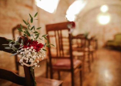 Casa Scaparone - Weddings (5)