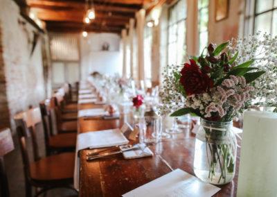Casa Scaparone - Weddings (6)