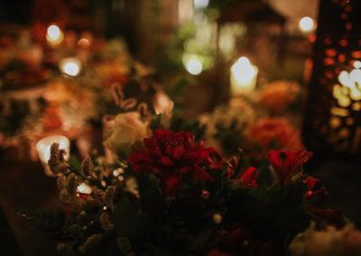 Casa Scaparone - Weddings (9)